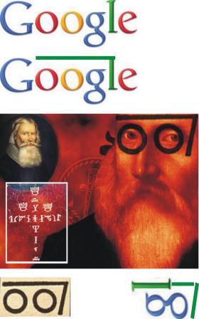 Google_007.png