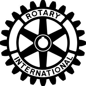 RotaryMoE_Black1