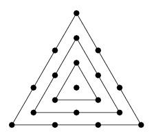 3_tri_19