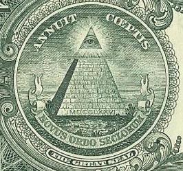 4_dollar_tri