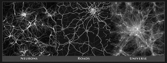 neuronroadnetwork