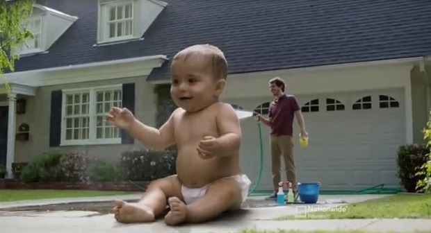 nationwide_giant_baby