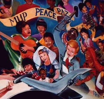 murals10-e1290196599774