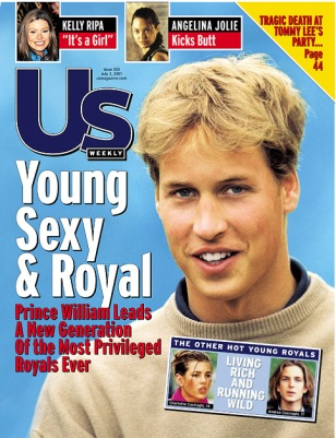 prince_william_us_weekly_cover_2001_royals