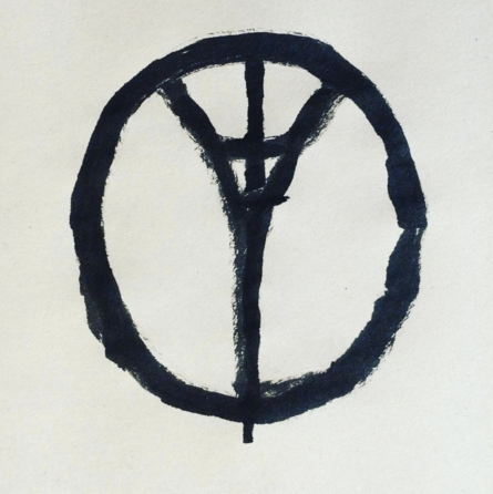Inversion Of Truth The Witchcraft Of Peace Art As A Weapon