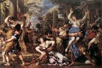 330px-Cortona_Rape_of_the_Sabine_Women_01