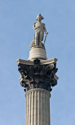 800px-Nelson's_Column,_Trafalgar_Sq,_London_-_Sep_2006