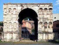Arch_of_Janus