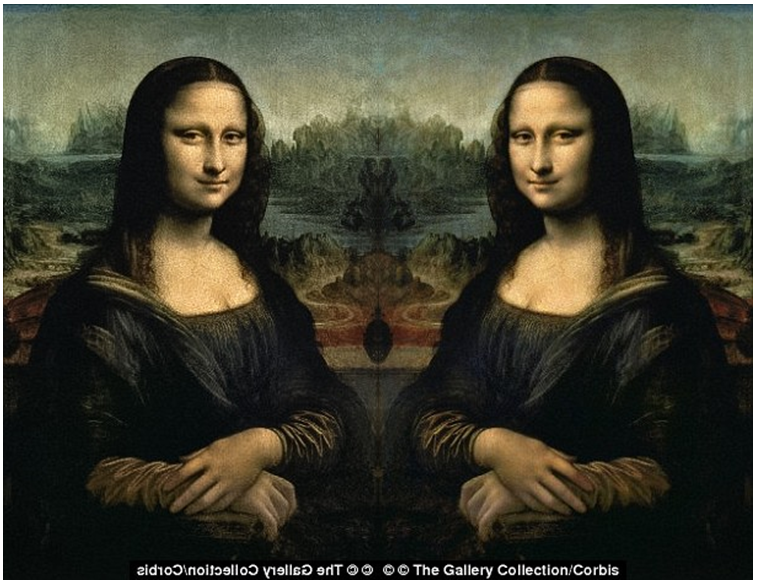 descriptive essay on mona lisa I'm to write a descriptive essay on a famous piece of art which piece of art should i choose  and sure you can delve into the theft of mona lisa or the mystery.