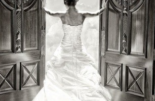 bride-of-christ (1)