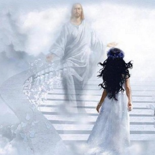 JESUS-BRIDE-STAIRCASE