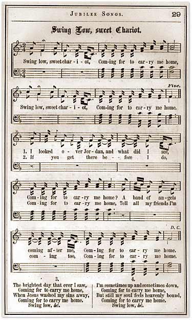 songs_sheet_swing