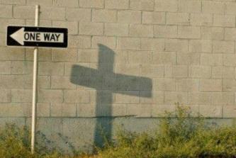 street-ministry-4