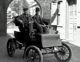 1_1903_Edison1