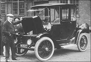 3_1913_electric-car3